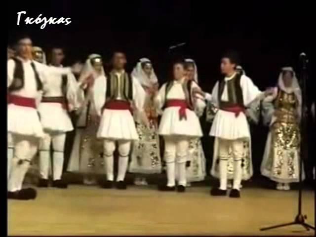 Αποτέλεσμα εικόνας για ελληνική και η αλβανική εκδοχή του οσμάν τάκα