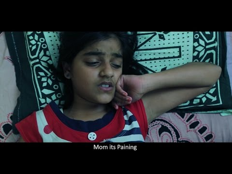 VIRGIN - SHORT FILM DIRECTED BY KIRANKUMAR_HD thumbnail