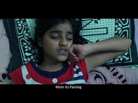 VIRGIN - SHORT FILM DIRECTED BY KIRANKUMAR_HD