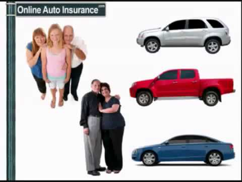 Florida Car Insurance   Compare Quotes Online