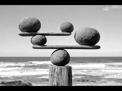 Why are companies conducting pay equity audits? - Trusaic Webinar