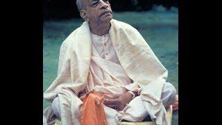 Mahamantra Hare Krishna Japa Meditation Chanting by Srila Prabhupada Best