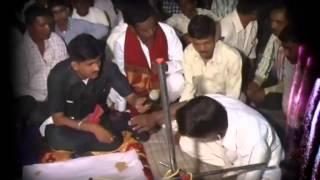 SHREE SADHI MA NI RAMEL (BHADATH)PT 2 30.04.2014