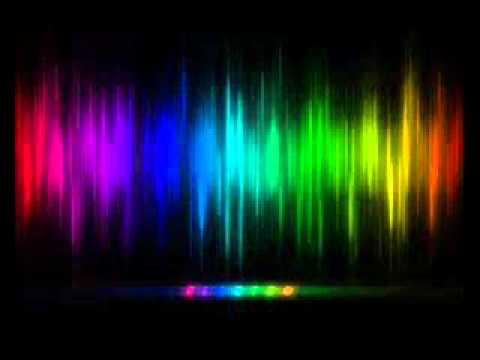 Mix Musica Electronica - Tecktonik-Jumpstyle-Flogger