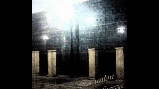 Phoenix ft MKN - La union hace la fuerza