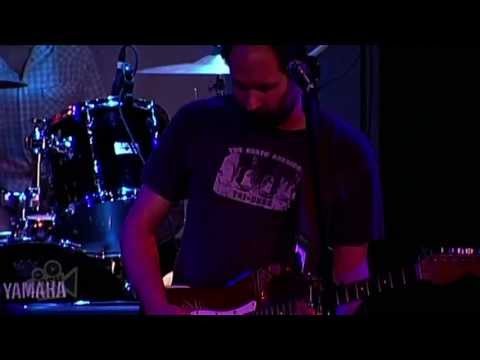 built-to-spill---traces-(live-in-sydney)-|-moshcam