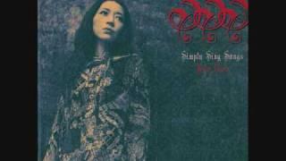 Video Yoko Ueno - Mizu download MP3, 3GP, MP4, WEBM, AVI, FLV November 2017