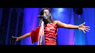 Beverley Knight, Always and Forever (Promo Video)