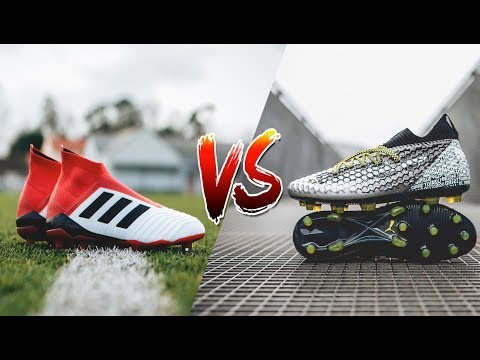 vast selection crazy price release date: NIKE MERCURIAL SUPERFLY 6 REVIEW - YouTube