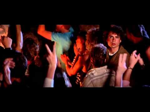 Tim Capello - I Still Believe - Lost Boys Soundtrack Good Quality