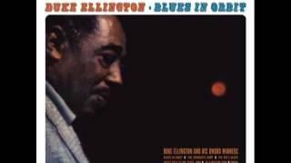 Duke Ellington - The Swinger