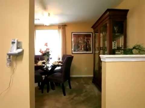 Steeplechase Apartment Homes - 2 Bedroom Apartment Home in Cockeysville, MD