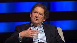 Nigel Lawson - The Trouble with Climate Change - Idea City 2015