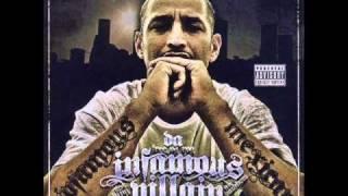 Lil Villain Ft. Tweet Da Deacon & Cuz- Ghetto Call