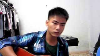 Khúc Hát Cha Yêu Acoustic(Nguyễn Kiên) nguyenkienorgan
