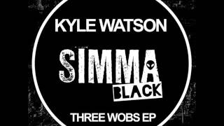 Kyle Watson - Superfly