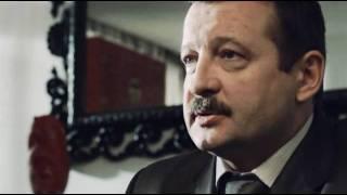 Борис Годунов (2011)(полный фильм смотреть на сайте: http://lifecity.at.ua/forum/74-1172-1., 2011-11-03T17:30:35.000Z)