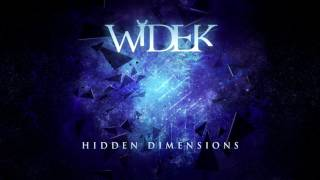 Play Fourth Dimension (feat. Jake Howsam Lowe)