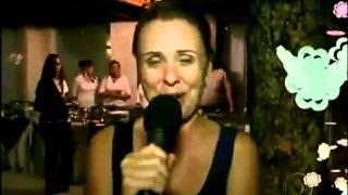 festa do elenco da novela tititi na casa da Claudia Raia.mpg
