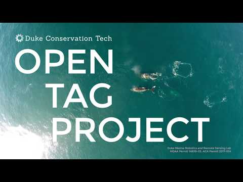 Open Tag Project
