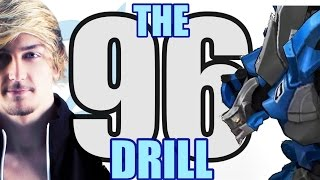 Siv HD   Best Moments #96   THE DRILL