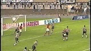 Baixar Atlético 3x1 Paraná -- Brasileiro 1996 (Euller, Fábio Augusto e Renaldo)