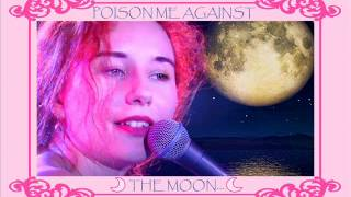 Tori Amos - You'll Be Taken Care Of