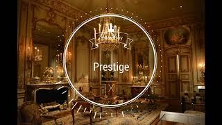TellemBoy - Prestige [Instrumental - Beat - Hip Hop - Power]