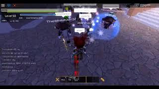 Roblox Swordburst 2 Has Scam me :( report this name please :(