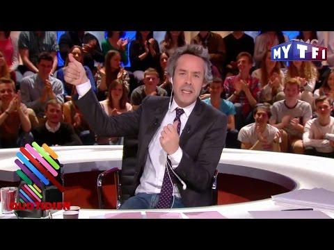 Le documentaire sur Macron : qu'a-t-on vraiment appris ? Quotidien du 9 Mai
