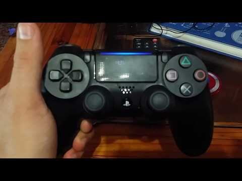 Laggy PS4 remote fix  (EASY)