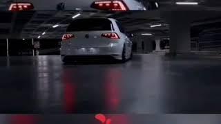 The VW Mapiano Experience with DJ Linx SA