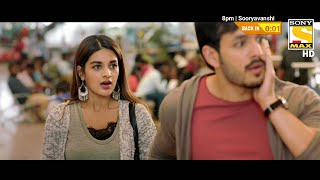 Mr Majnu (2019) - Hindi Dubbed Movie Trailer   Hindi Release Date Update   Akhil Akkineni Nidhi