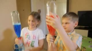видео Организация детских праздников в Красноярске