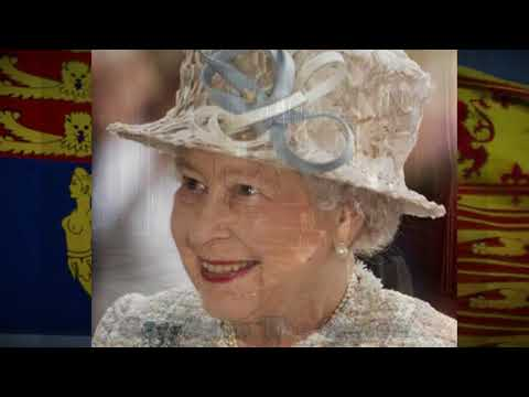 Her Majesty The Queen - 92nd Birthday Tribute
