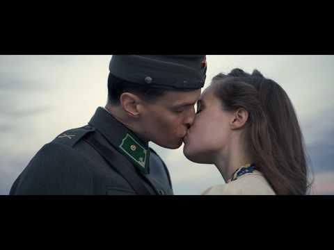 soldat online dating montreal dating kultur