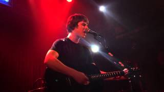 Jake Bugg - Hold on You (Troubadour)