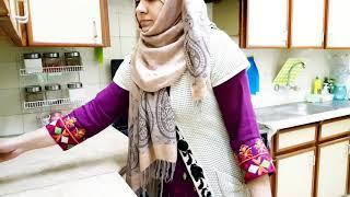 Maid Ny Diya Jhatka   Pakistani Speed Cleaning Day By foodplus  Aalo Matar Kofta recipe