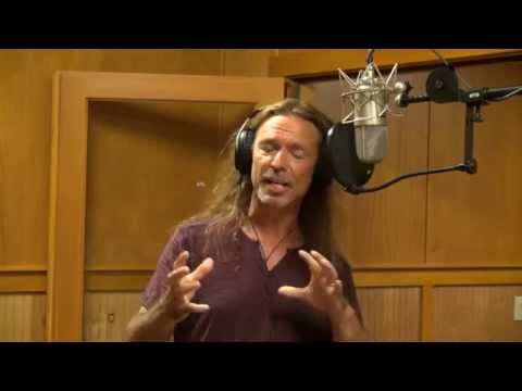 How To Sing Like Mickey Thomas / Starship / Ken Tamplin Vocal Academy