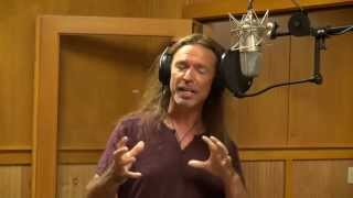 How To Sing - Mickey Thomas / Starship / Elvin Bishop / cover / Ken Tamplin Vocal Academy