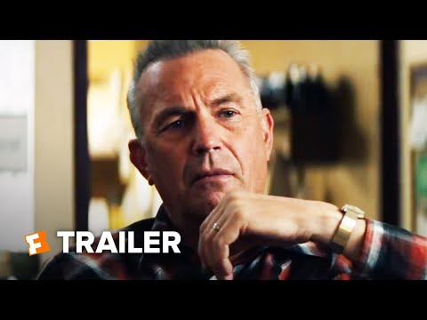Let Him Go Trailer #1 (2020) | Movieclips Trailers