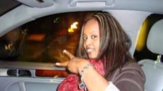 Repeat youtube video Wareysi Shamuuri iyo heesta Beerkeey adaa ku weyn