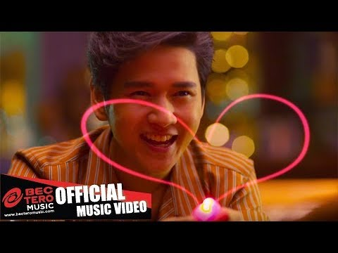 tor-saksit-closer-to-your-heart-official-music-video