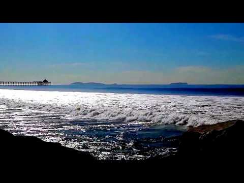 California - Imperial Beach - Chula Vista - Dec 2013
