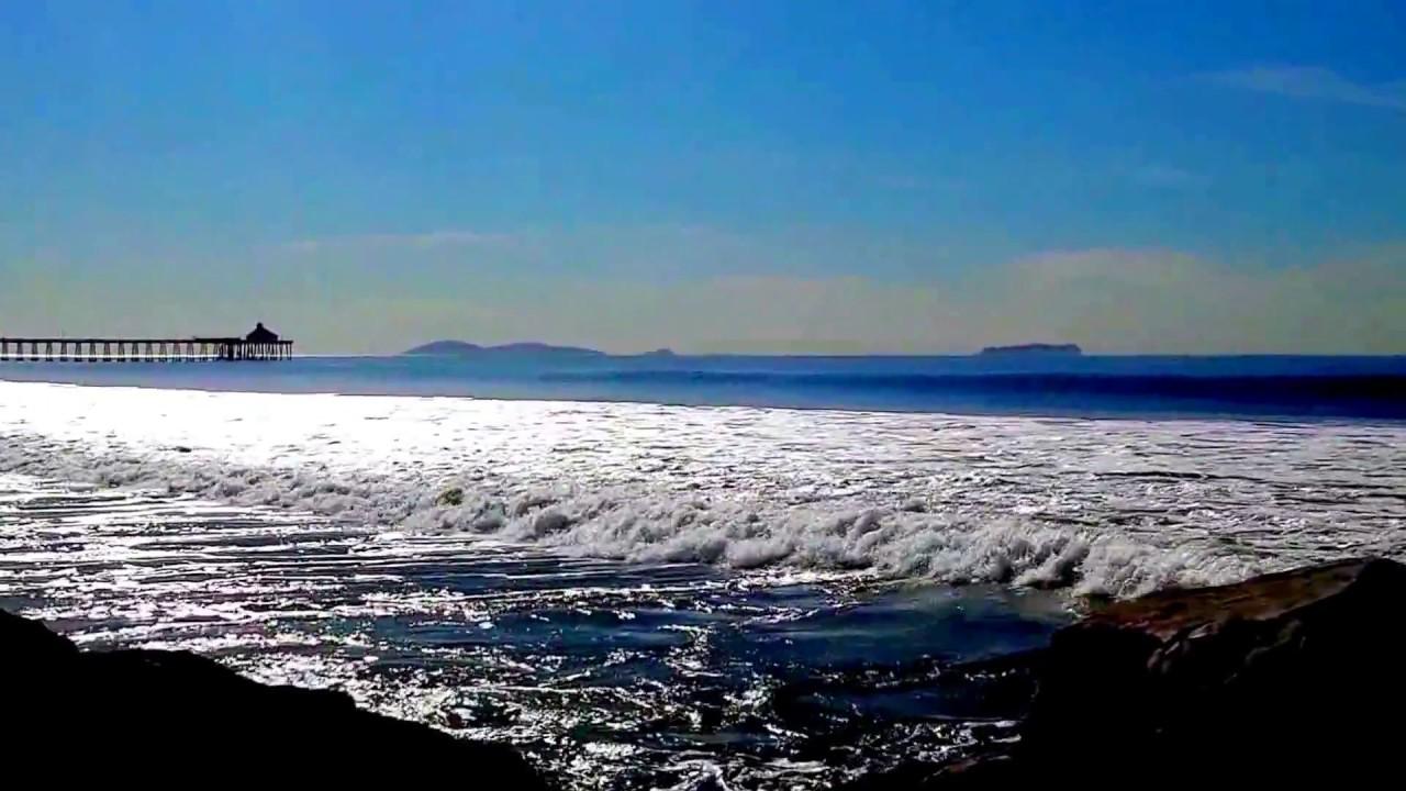 Imperial Beach Chula Vista Dec 2017