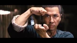 Download Video Special ID - Donnie Yen - Fight Scene 1- #MMA #Donnieyen #甄子丹 MP3 3GP MP4