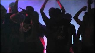 Tricky Past Mistake live 2011 Acquaviva(SI)LIVE ROCK FESTIVAL