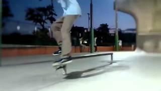 湘南skate