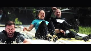7. Bieg Szlakiem Wygasłych Wulkanów(Film promujący VII 7. Bieg Szlakiem Wygasłych Wulkanów - Złotoryja 25-26 czerwca 2016 r., 2016-01-31T11:19:28.000Z)