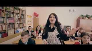 Школьный клип 11 - Б Школа 48 Владивосток Выпуск 2014